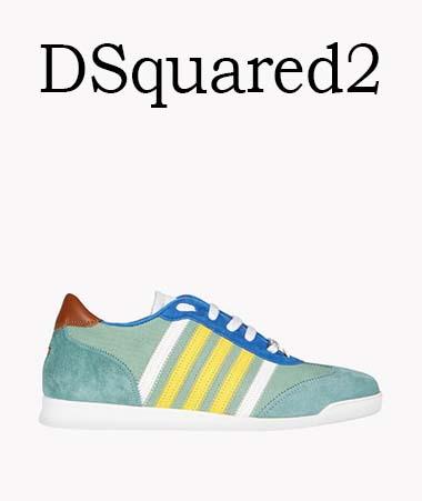 Scarpe-DSquared2-primavera-estate-2016-moda-uomo-51
