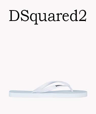 Scarpe-DSquared2-primavera-estate-2016-moda-uomo-53