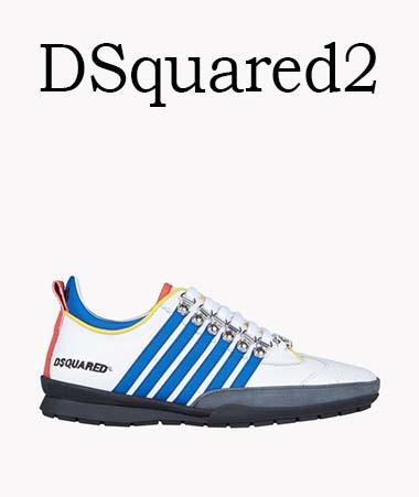 Scarpe-DSquared2-primavera-estate-2016-moda-uomo-54