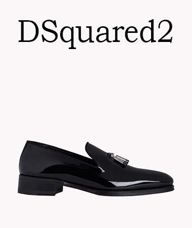 Scarpe-DSquared2-primavera-estate-2016-moda-uomo-56