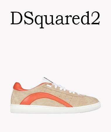 Scarpe-DSquared2-primavera-estate-2016-moda-uomo-7