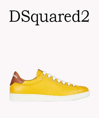 Scarpe-DSquared2-primavera-estate-2016-moda-uomo-8