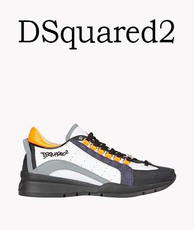 Scarpe-DSquared2-primavera-estate-2016-moda-uomo-9