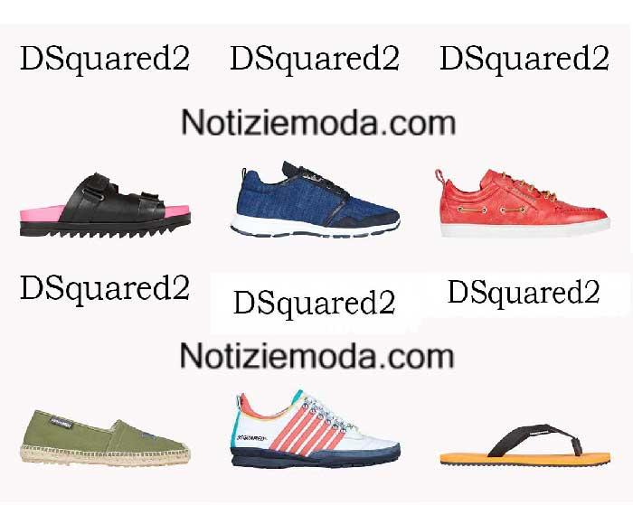 Scarpe-DSquared2-primavera-estate-2016-moda-uomo