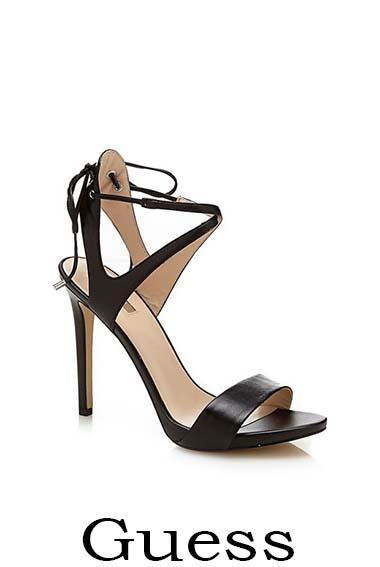 Scarpe-Guess-primavera-estate-2016-moda-donna-11