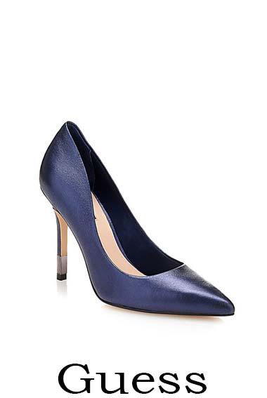 Scarpe-Guess-primavera-estate-2016-moda-donna-19