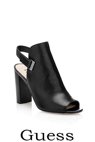 Scarpe-Guess-primavera-estate-2016-moda-donna-22
