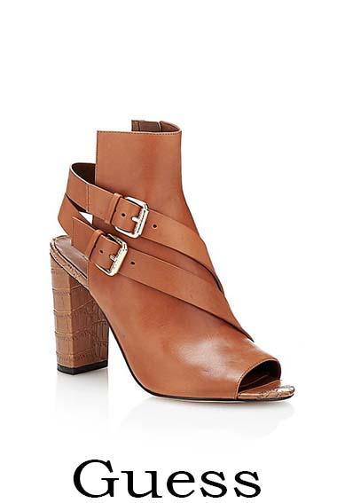 Scarpe-Guess-primavera-estate-2016-moda-donna-24