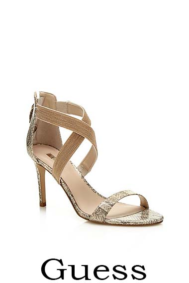 Scarpe-Guess-primavera-estate-2016-moda-donna-25