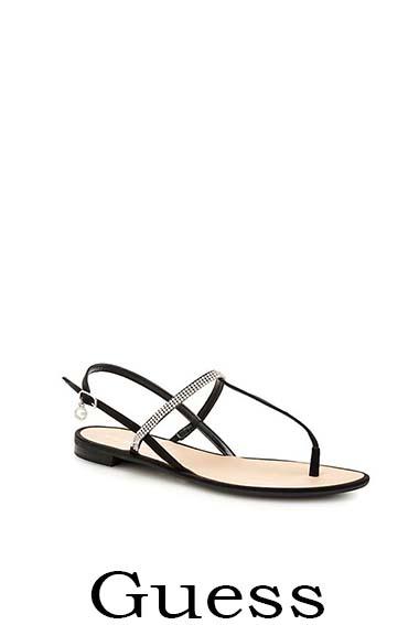 Scarpe-Guess-primavera-estate-2016-moda-donna-43