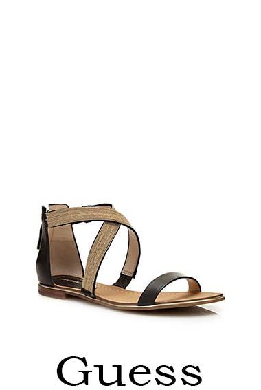 Scarpe-Guess-primavera-estate-2016-moda-donna-49