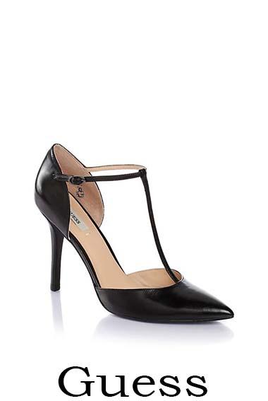 Scarpe-Guess-primavera-estate-2016-moda-donna-5