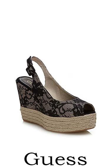 Scarpe-Guess-primavera-estate-2016-moda-donna-63