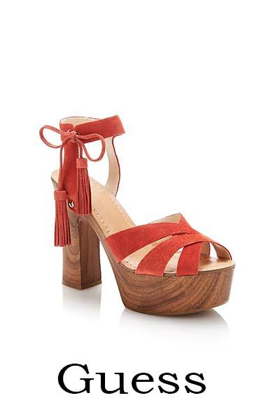 Scarpe-Guess-primavera-estate-2016-moda-donna-67