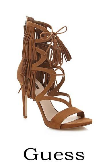 Scarpe-Guess-primavera-estate-2016-moda-donna-7