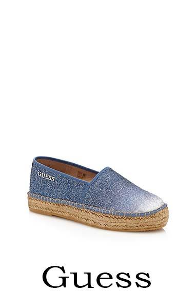Scarpe-Guess-primavera-estate-2016-moda-donna-76