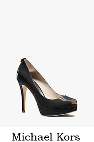 Scarpe-Michael-Kors-primavera-estate-2016-donna-1
