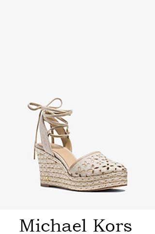 Scarpe-Michael-Kors-primavera-estate-2016-donna-11