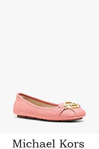 Scarpe-Michael-Kors-primavera-estate-2016-donna-12