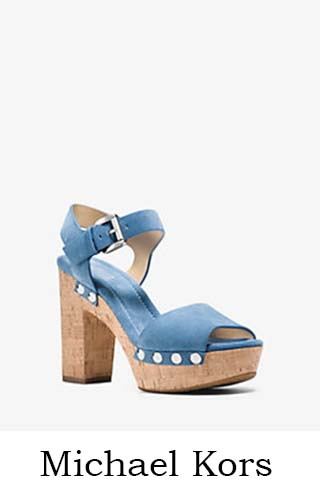 Scarpe-Michael-Kors-primavera-estate-2016-donna-13