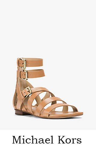 Scarpe-Michael-Kors-primavera-estate-2016-donna-14