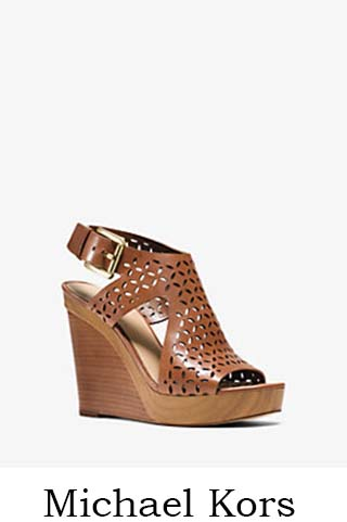 Scarpe-Michael-Kors-primavera-estate-2016-donna-15