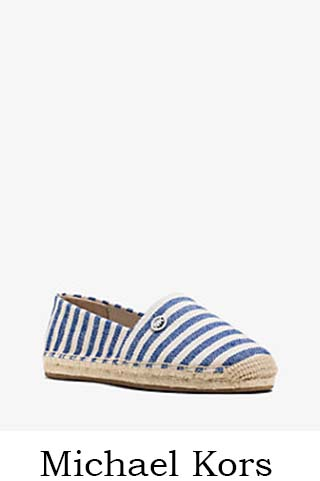 Scarpe-Michael-Kors-primavera-estate-2016-donna-16