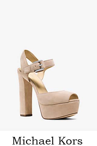 Scarpe-Michael-Kors-primavera-estate-2016-donna-17