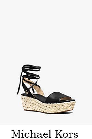 Scarpe-Michael-Kors-primavera-estate-2016-donna-19
