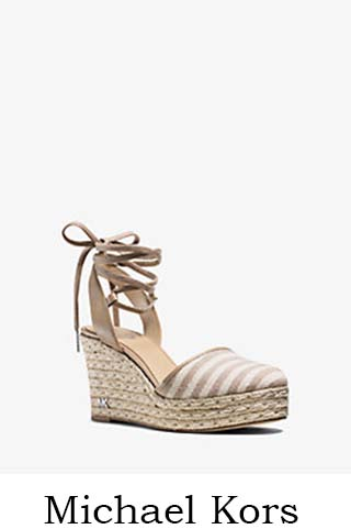 Scarpe-Michael-Kors-primavera-estate-2016-donna-20