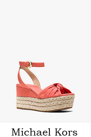 Scarpe-Michael-Kors-primavera-estate-2016-donna-21