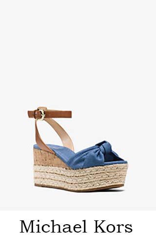 Scarpe-Michael-Kors-primavera-estate-2016-donna-22