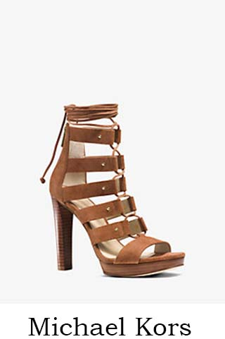 Scarpe-Michael-Kors-primavera-estate-2016-donna-25