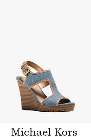 Scarpe-Michael-Kors-primavera-estate-2016-donna-26