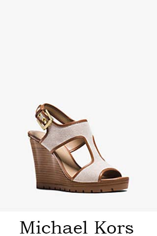 Scarpe-Michael-Kors-primavera-estate-2016-donna-27