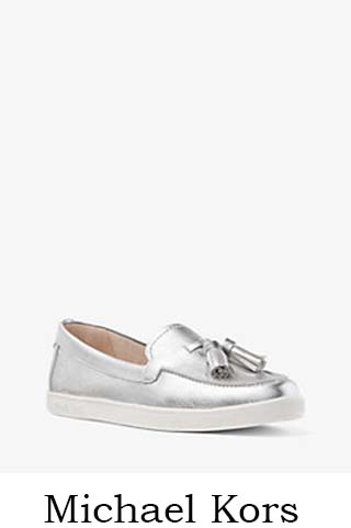 Scarpe-Michael-Kors-primavera-estate-2016-donna-29