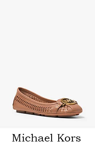 Scarpe-Michael-Kors-primavera-estate-2016-donna-32