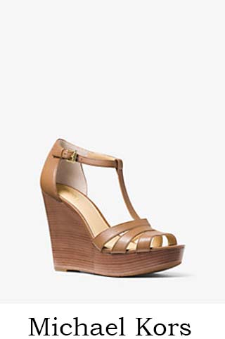 Scarpe-Michael-Kors-primavera-estate-2016-donna-33
