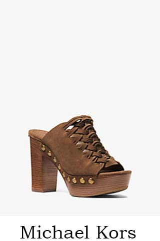Scarpe-Michael-Kors-primavera-estate-2016-donna-35