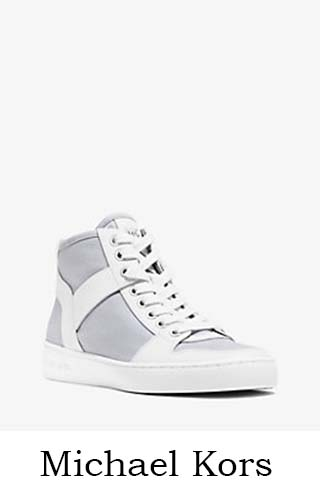 Scarpe-Michael-Kors-primavera-estate-2016-donna-39