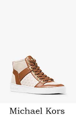 Scarpe-Michael-Kors-primavera-estate-2016-donna-43