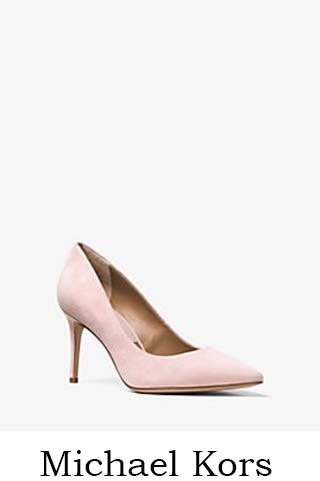 Scarpe-Michael-Kors-primavera-estate-2016-donna-45
