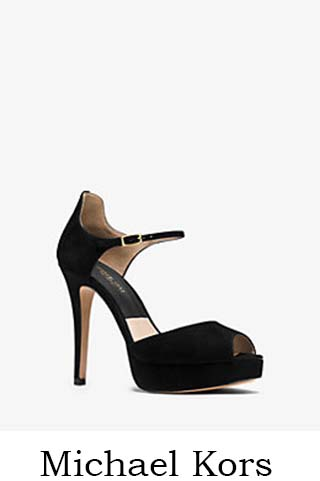 Scarpe-Michael-Kors-primavera-estate-2016-donna-46