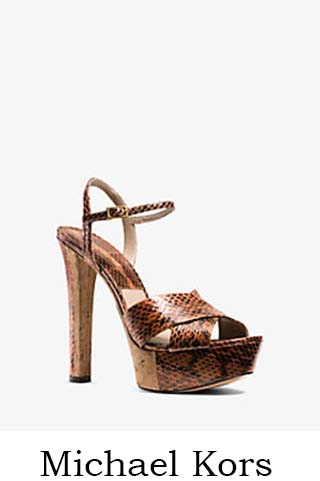 Scarpe-Michael-Kors-primavera-estate-2016-donna-47