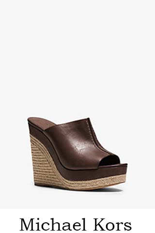 Scarpe-Michael-Kors-primavera-estate-2016-donna-48
