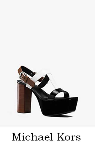 Scarpe-Michael-Kors-primavera-estate-2016-donna-49