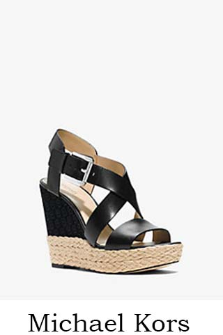Scarpe-Michael-Kors-primavera-estate-2016-donna-5