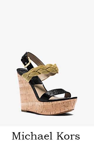 Scarpe-Michael-Kors-primavera-estate-2016-donna-54