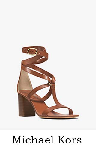 Scarpe-Michael-Kors-primavera-estate-2016-donna-57
