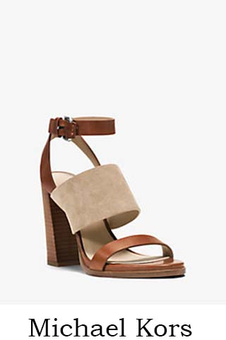 Scarpe-Michael-Kors-primavera-estate-2016-donna-58